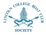 The Lincoln College Boat Club Society